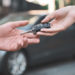Trade In Your Vehicle In Gallup, NM