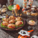 5 Festive Recipes To Make This Halloween