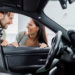 Top Benefits Of Buying A Used Vehicle